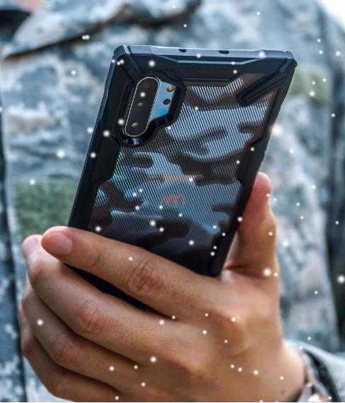 op-lung-ringke-fusion-x-camo-samsung-note-10-plus-7