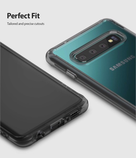 op-lung-samsung-s10-plus-ringke-fusion-5