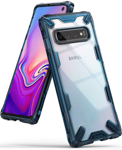 op-lung-samsung-s10-plus-ringke-1