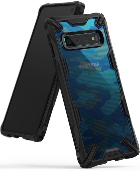 op-lung-samsung-s10-plus-ringke-9