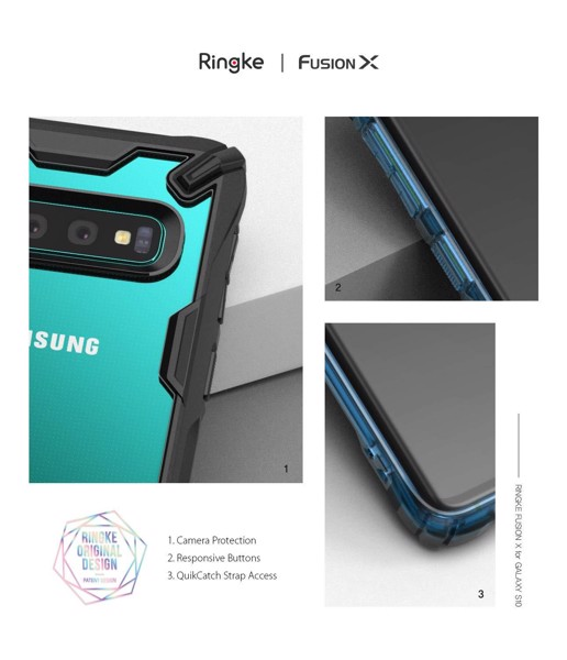 op-lung-samsung-s10-plus-ringke-6