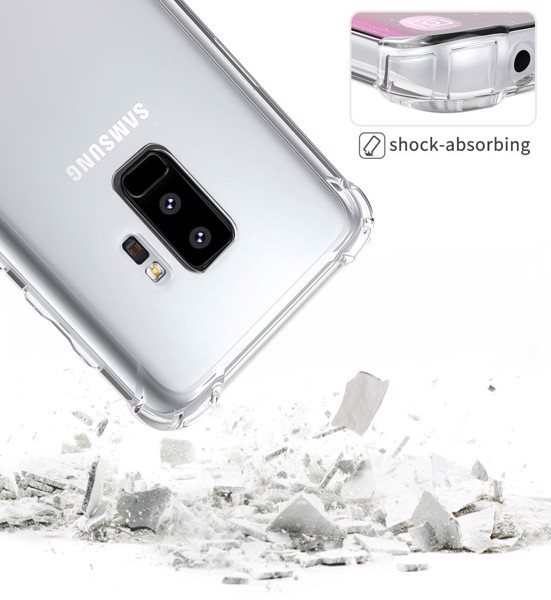 op-lung-samsung-s9-plus-rock-4