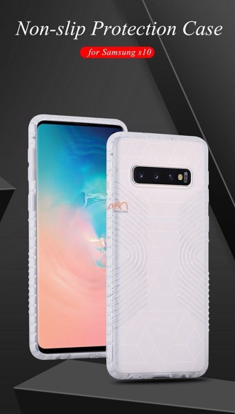 op-lung-silicon-avata-samsung-galaxy-s10-plus-1