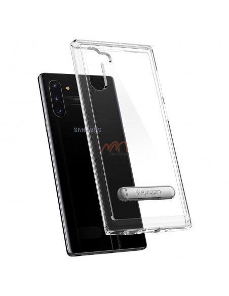 op-lung-ultra-hybird-spigen-samsung-note-10-plus-1