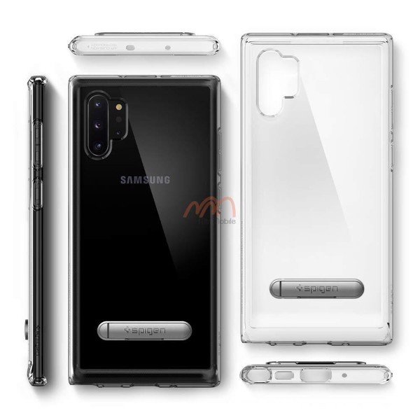 op-lung-ultra-hybird-spigen-samsung-note-10-plus-4