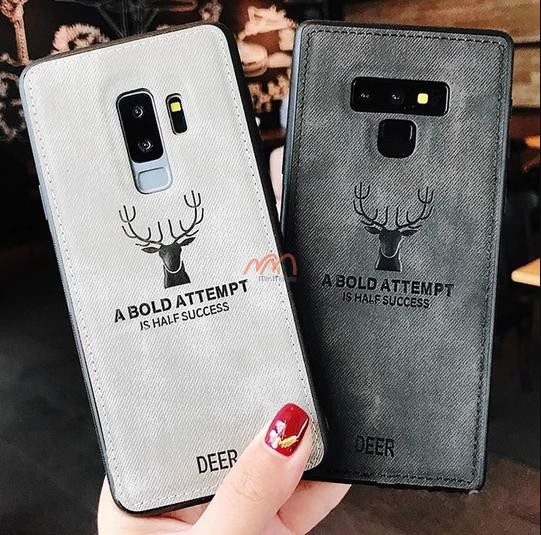 op-lung-vai-deer-samsung-s9-s9-plus-4
