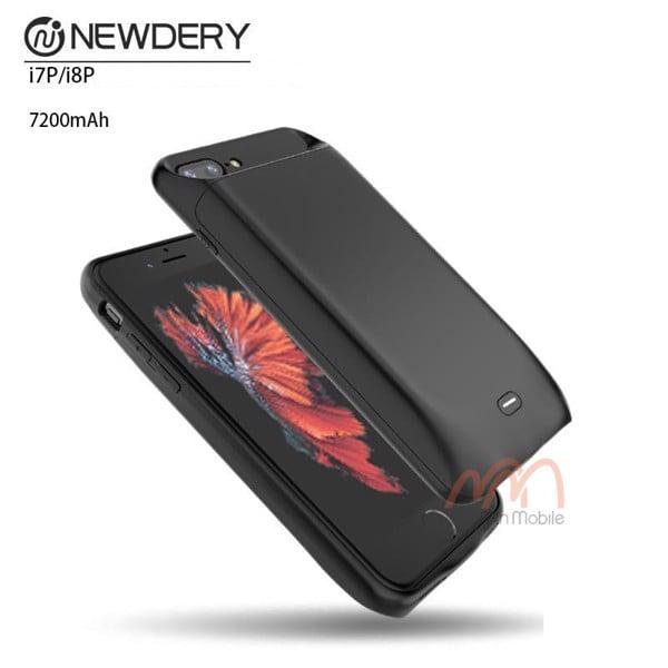 op-sac-iphone-7-8-plus-newdery-1