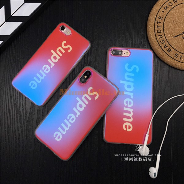 Ốp lưng iPhone X in 3D