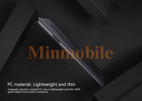 op lung Samsung S9 Plus