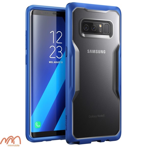 ốp lưng samsung note 8 chống sốc