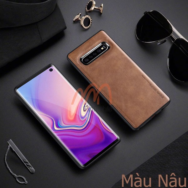 op lung samsung s10 plus da lon 4