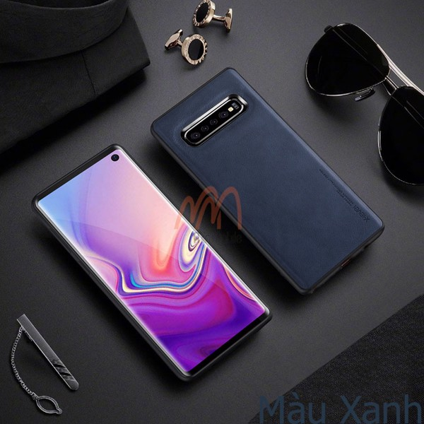 op lung samsung s10 plus da lon 3