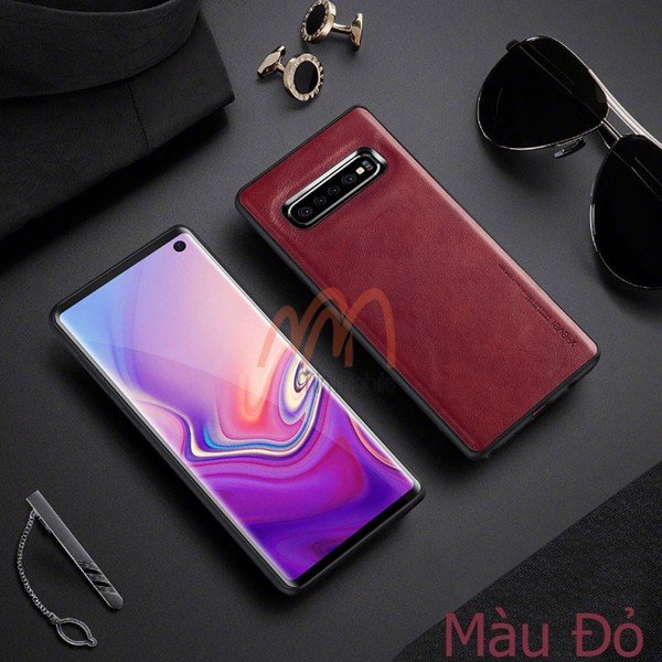 op lung samsung s10 plus da lon 2