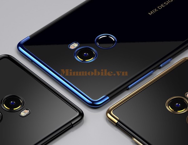 op-lung-xiaomi-mi-mix-2
