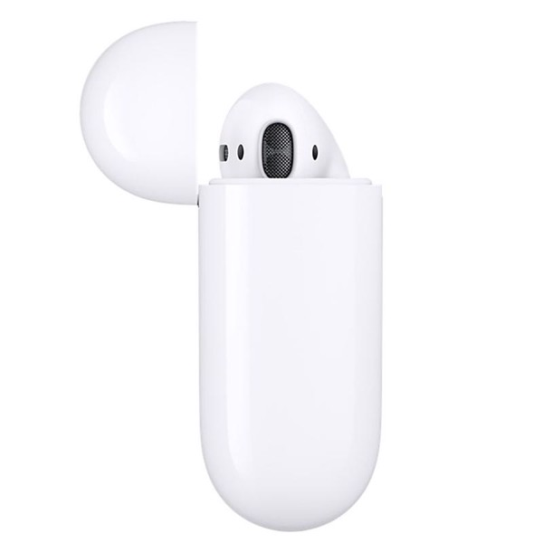 tai-nghe-apple-airpods-2-4