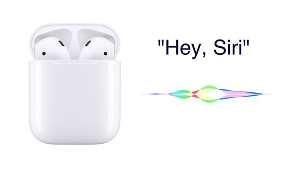 tai-nghe-apple-airpods-2-3