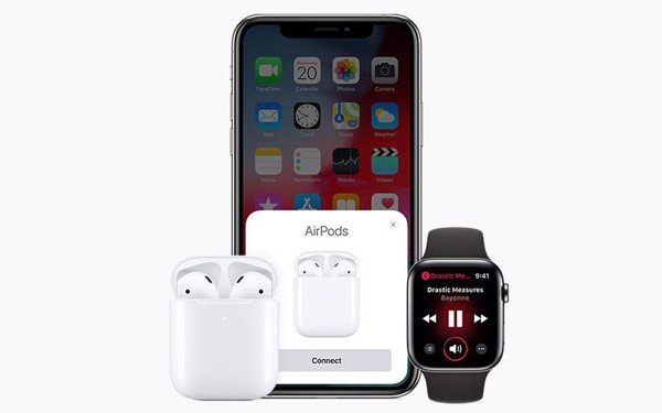 tai-nghe-apple-airpods-2-2
