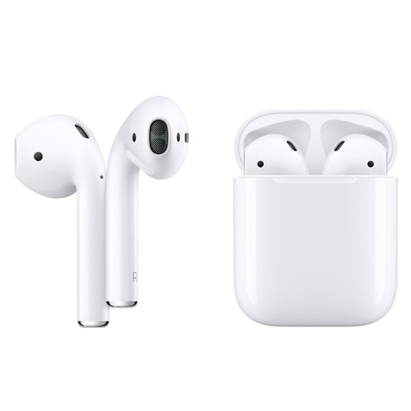 tai-nghe-apple-airpods-2-1