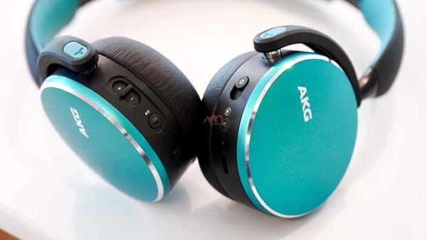tai-nghe-bluetooth-samsung-akg-y500-1