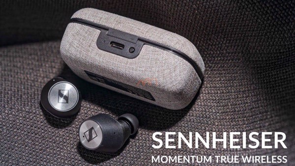tai-nghe-senheiser-momentum-true-wireless-1