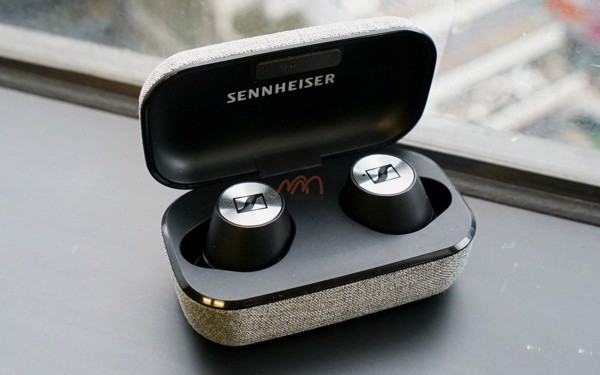 tai-nghe-senheiser-momentum-true-wireless-chinh-hang-6