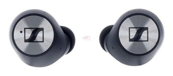 tai-nghe-senheiser-momentum-true-wireless-4