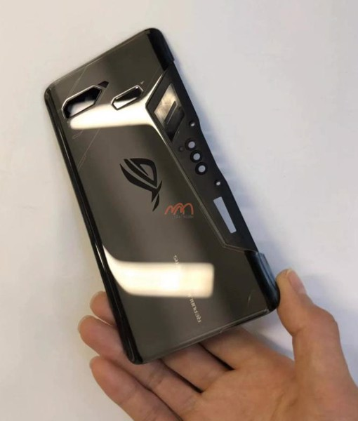 thay-nap-lung-nap-pin-asus-rog-phone-2-1
