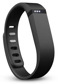 thay-pin-dong-ho-fitbit-flex-3