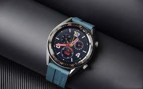 thay-pin-huawei-watch-gt-4