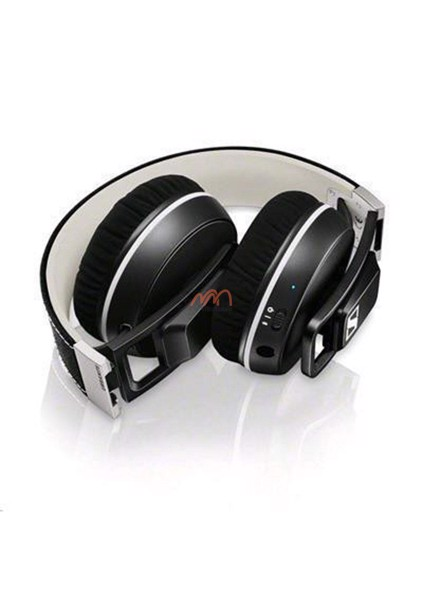 thay-pin-tai-nghe-sennheiser-urbanite-xl-wireless-2