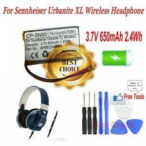 thay-pin-tai-nghe-sennheiser-urbanite-xl-wireless-1