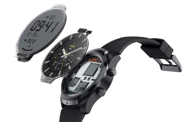 thay-pin-ticwatch-pro-4g-lte-4