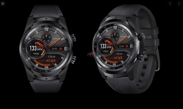 thay-pin-ticwatch-pro-4g-lte-5
