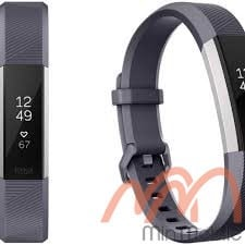 thay pin đồng hồ fitbit alta