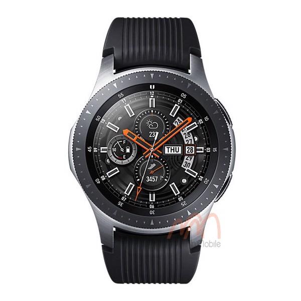 Thay Pin Samsung Galaxy Watch 46mm Chính Hãng