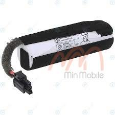 Thay pin loa bluetooth UE BOOM 2 chính hãng