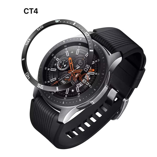 vien-bao-ve-dong-ho-samsung-galaxy-watch-42-46mm-9