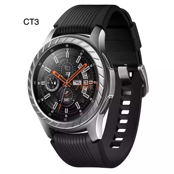 vien-bao-ve-dong-ho-samsung-galaxy-watch-42-46mm-1