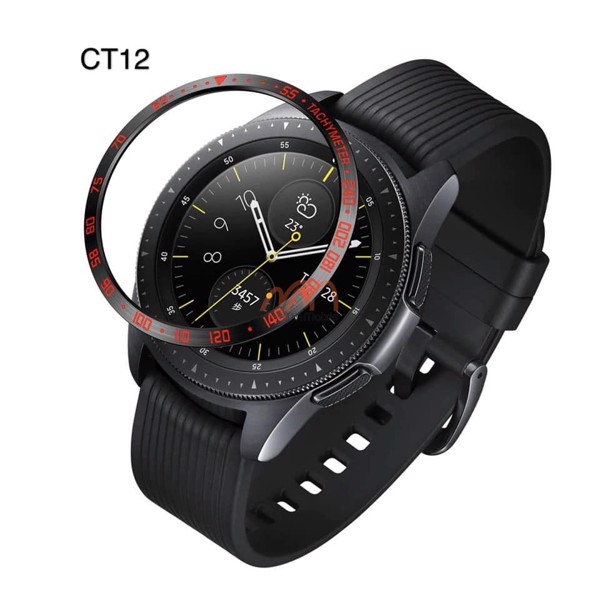 vien-bao-ve-dong-ho-samsung-galaxy-watch-42-46mm-2