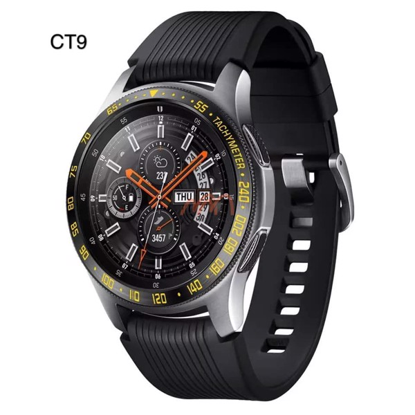 vien-bao-ve-dong-ho-samsung-galaxy-watch-42-46mm-3