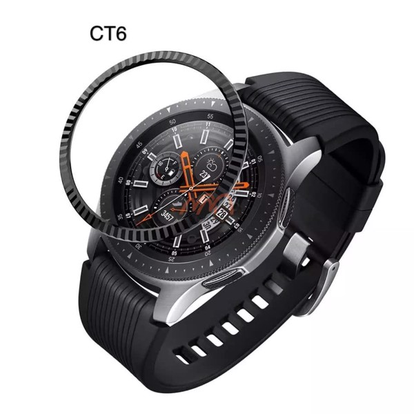 vien-bao-ve-dong-ho-samsung-galaxy-watch-42-46mm-4