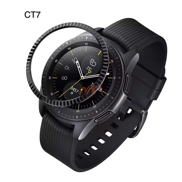 vien-bao-ve-dong-ho-samsung-galaxy-watch-42-46mm-5