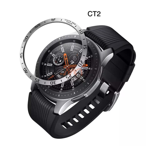 vien-bao-ve-dong-ho-samsung-galaxy-watch-42-46mm-7