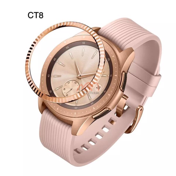 vien-bao-ve-dong-ho-samsung-galaxy-watch-42-46mm-8