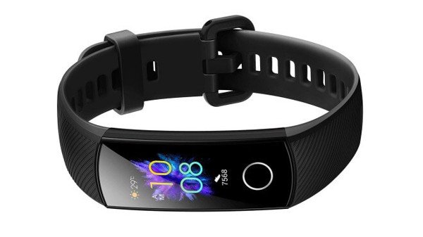 vong-deo-tay-huawei-honor-band-5-1