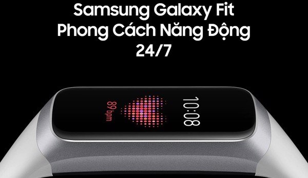 vong-theo-doi-suc-khoe-thong-minh-samsung-galaxy-fit-r370-2