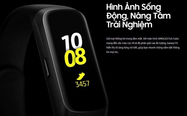 vong-theo-doi-suc-khoe-thong-minh-samsung-galaxy-fit-r370-4