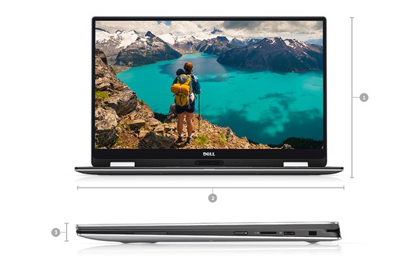 Dell-xps-13-9365-core-i7-7Y75-QHD