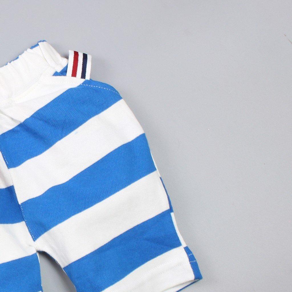 Quần áo trẻ em mua sỉ