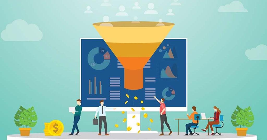 11 chiến lược tăng tỷ lệ chuyển đổi cho website thương mại điện tử 2020